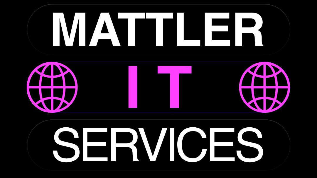 Mattler IT Services